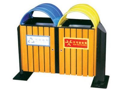 垃圾箱(桶)