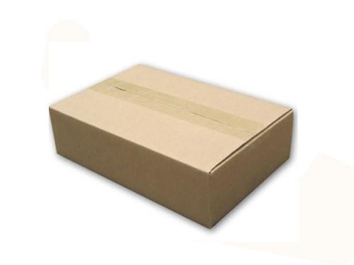青海纸箱厂青海包装厂西宁纸箱厂