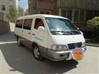青海湖旅游包车|车辆展示