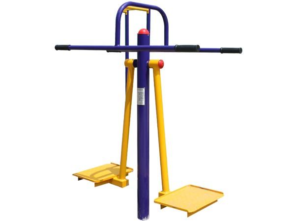 小健身器材_室外健身器材