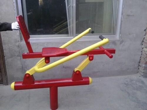 青海室外健身器材青海幼儿园玩具青海塑胶跑道橡胶颗粒