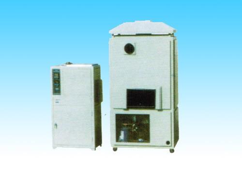 bys-5型标准养护室自动控制仪_青海试验仪器_西宁试验