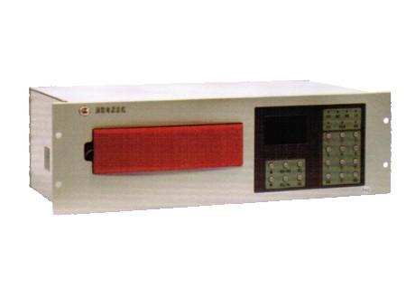 hy5711b总线制消防电话总机