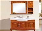 唯派精品浴室柜WP-1002B