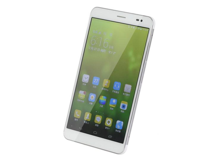 华为荣耀x1   基本参数 手机类型:3g手机,智能手机,平板手机,拍照手机