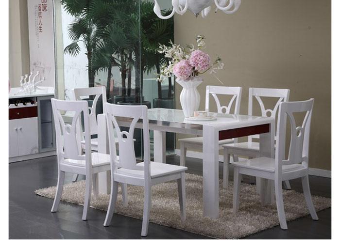 哈密全友家居 餐桌餐椅 > 哈密全友家居