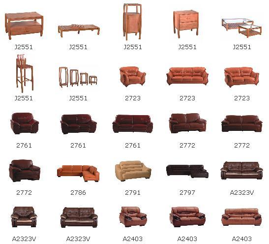 联邦集团成立于1984年,是最早以设计领先,制造与商业两翼齐飞、国内与国外市场共同发展的私有企业,经过20余年的努力,打造出业界领导品牌,成为中国家具行业的领军企业,被誉为中国民营企业发展的常青树。 集团主要产品门类有民用中高端实木家具、软体沙发、床垫、定制壁柜、酒店家具、办公家具等;在广东、北京、上海、重庆、山东、新加坡等地设有十余家全资或控股公司;拥有800多位管理、营销、设计、工程技术等中高级专业人才;公司研发能力强,并能迅速将科研成果转化为生产与商业效益;分别位于广东与山东的两大制造/物流基地,