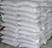 袋装工业钛