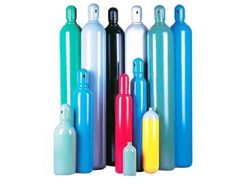 混合气体、高纯气体