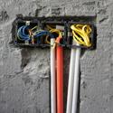 水电安装、施工