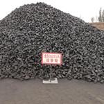 硅铁糊:45000KVA