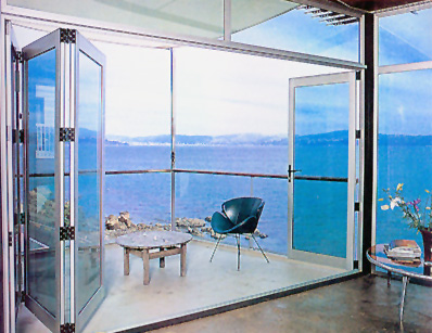 阳台隔断门-阳台隔断门-托福彩铝门推拉门产品分类