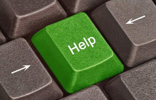 英国威廉希尔公司手机版平台可以给企业带来什么帮助